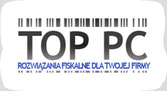 Kasy i drukarki fiskalne Szczecin